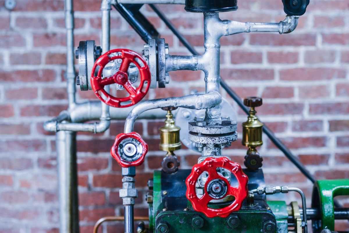 machine-mill-industry-steam-675987.jpeg